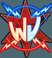 WWE VLOG