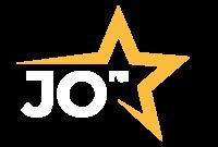 JO.ru